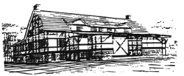 WRSRA logo